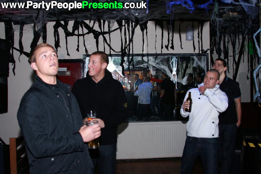 PartyPeoplePresents_MonsterMashup104