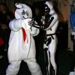 PartyPeoplePresents_MonsterMashup122_1