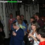 PartyPeoplePresents_MonsterMashup125_1