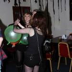 PartyPeoplePresents_MonsterMashup126_1