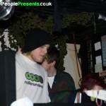 PartyPeoplePresents_MonsterMashup130_1