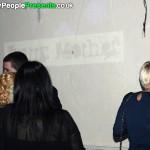 PartyPeoplePresents_MonsterMashup135
