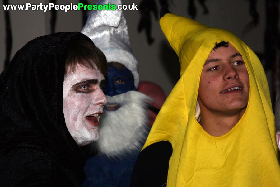 PartyPeoplePresents_MonsterMashup138