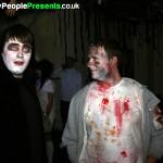 PartyPeoplePresents_MonsterMashup140