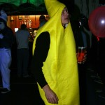 PartyPeoplePresents_MonsterMashup143
