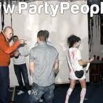 PartyPeoplePresents_MonsterMashup147