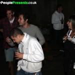 PartyPeoplePresents_MonsterMashup156