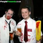 PartyPeoplePresents_MonsterMashup158