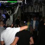 PartyPeoplePresents_MonsterMashup164