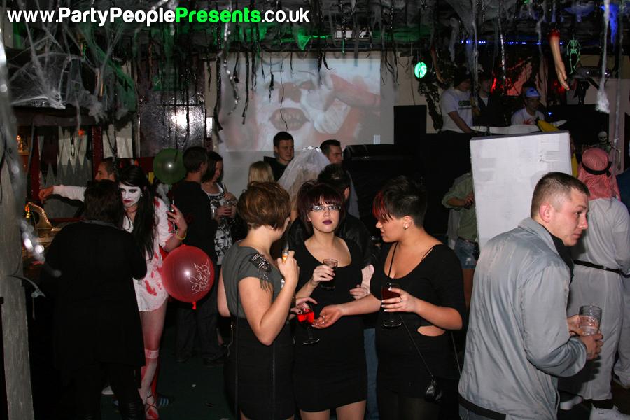 PartyPeoplePresents_MonsterMashup165