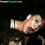 PartyPeoplePresents_MonsterMashup166