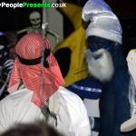 PartyPeoplePresents_MonsterMashup168