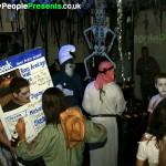 PartyPeoplePresents_MonsterMashup169