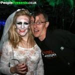 PartyPeoplePresents_MonsterMashup172
