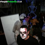 PartyPeoplePresents_MonsterMashup173