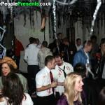 PartyPeoplePresents_MonsterMashup175