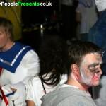 PartyPeoplePresents_MonsterMashup182
