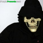PartyPeoplePresents_MonsterMashup192
