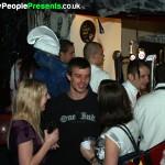 PartyPeoplePresents_MonsterMashup198
