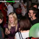 PartyPeoplePresents_MonsterMashup199
