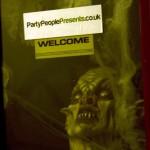PartyPeoplePresents_MonsterMashup20