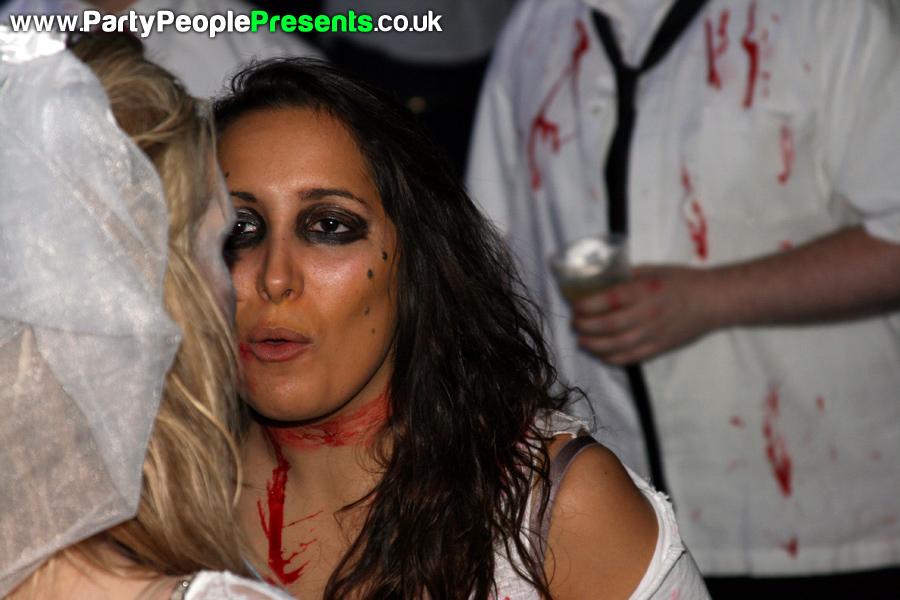 PartyPeoplePresents_MonsterMashup204