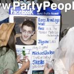 PartyPeoplePresents_MonsterMashup205