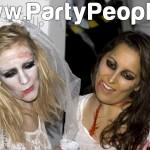 PartyPeoplePresents_MonsterMashup208