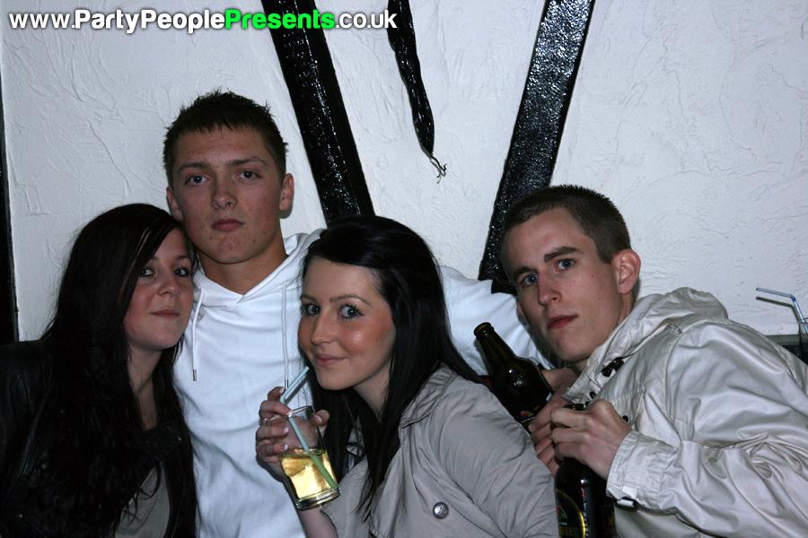 PartyPeoplePresents_MonsterMashup212