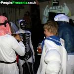 PartyPeoplePresents_MonsterMashup213