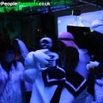 PartyPeoplePresents_MonsterMashup214