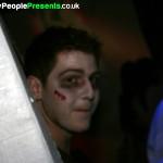 PartyPeoplePresents_MonsterMashup215