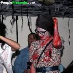 PartyPeoplePresents_MonsterMashup217