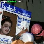 PartyPeoplePresents_MonsterMashup220