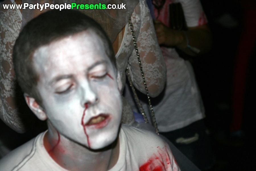 PartyPeoplePresents_MonsterMashup221