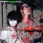 PartyPeoplePresents_MonsterMashup222