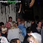 PartyPeoplePresents_MonsterMashup224