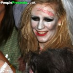 PartyPeoplePresents_MonsterMashup226