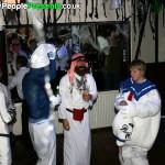 PartyPeoplePresents_MonsterMashup227