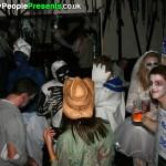 PartyPeoplePresents_MonsterMashup238