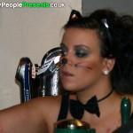 PartyPeoplePresents_MonsterMashup240