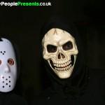PartyPeoplePresents_MonsterMashup241