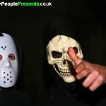 PartyPeoplePresents_MonsterMashup242