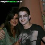 PartyPeoplePresents_MonsterMashup248