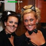 PartyPeoplePresents_MonsterMashup25