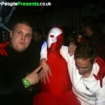 PartyPeoplePresents_MonsterMashup253