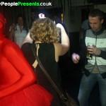 PartyPeoplePresents_MonsterMashup254
