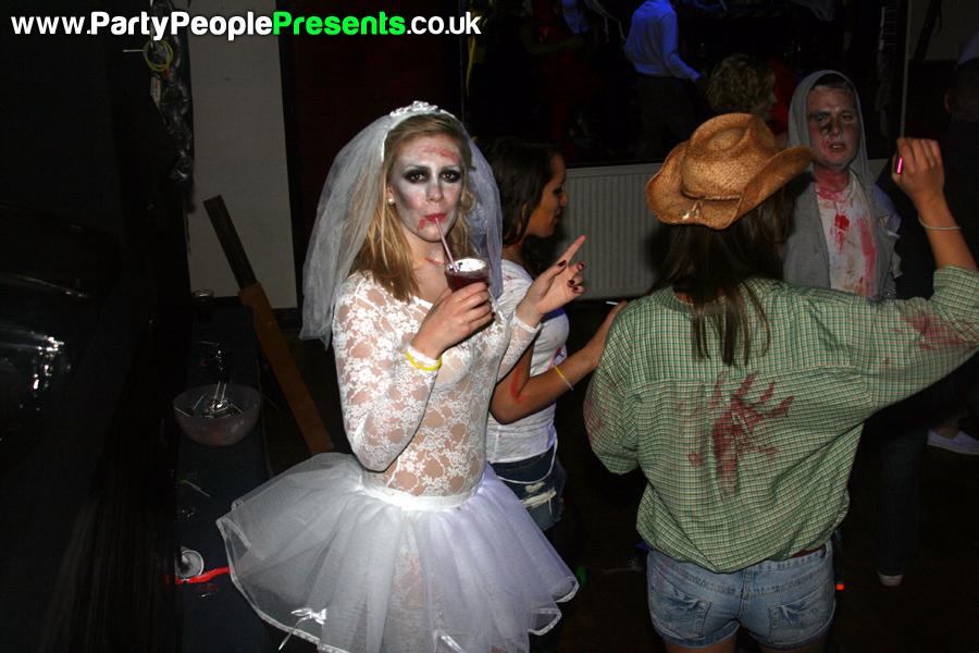 PartyPeoplePresents_MonsterMashup255