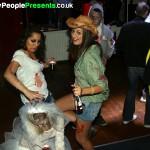 PartyPeoplePresents_MonsterMashup256