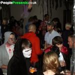 PartyPeoplePresents_MonsterMashup257
